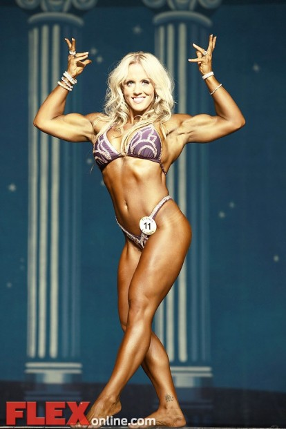 Cindy Philip-Hodgkinson
