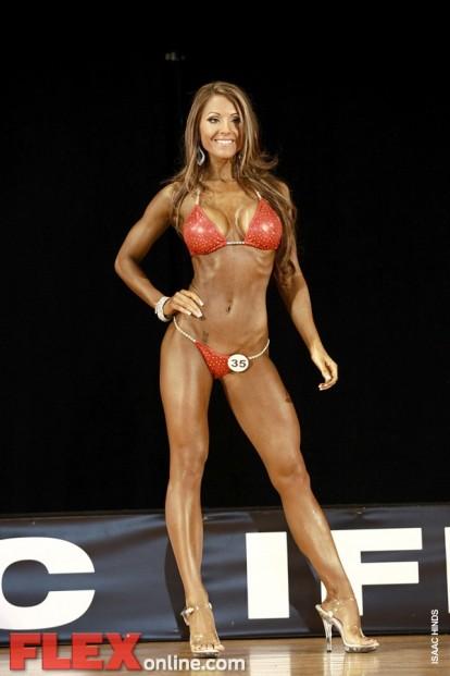 Brooke Hameier