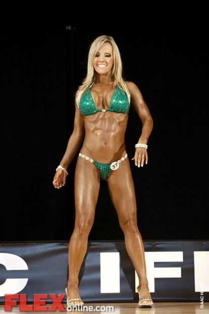 Melinda Janiszewski