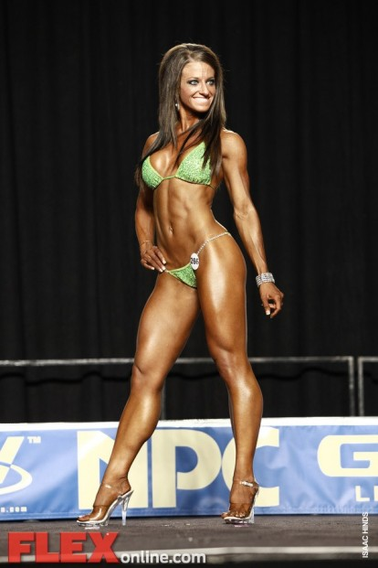 Stephanie Winter
