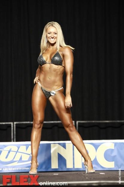 Megan Kopp