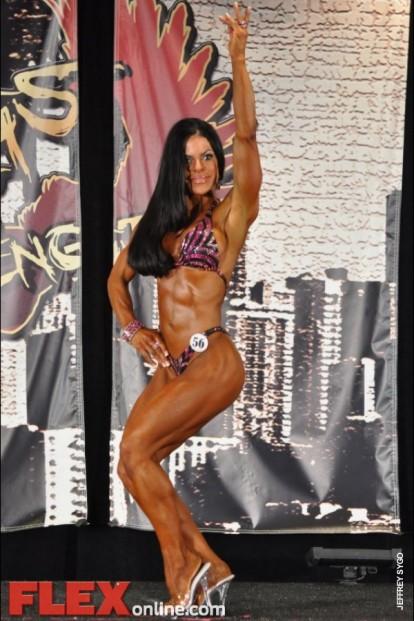 Tiffany Procopio