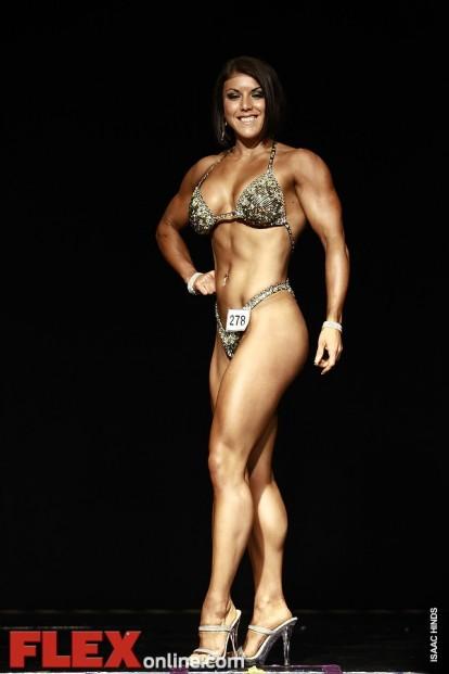 Suzanne Speed