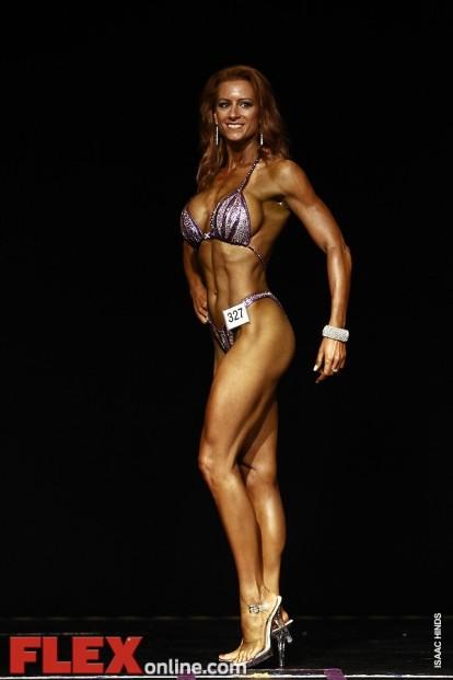 Michelle Skurchak