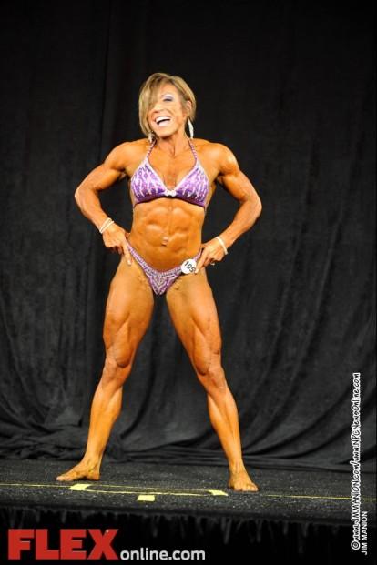 Denise Dinger