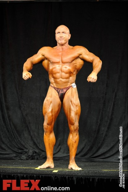 Jonathan McGrael