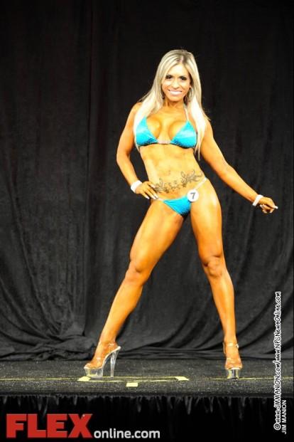 Giovanna Medina