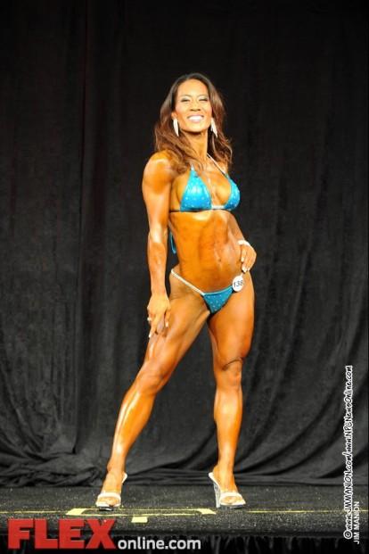 Melinda Rocha
