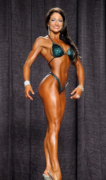 Camala Rodriguez