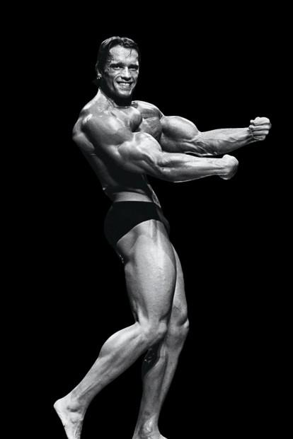 Arnold schwarzenegger muscle fitness arnold schwarzenegger malvernweather Images