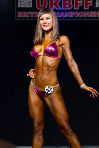 Tanja Canc