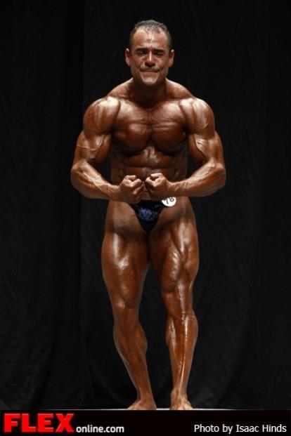 Carlos Pinto