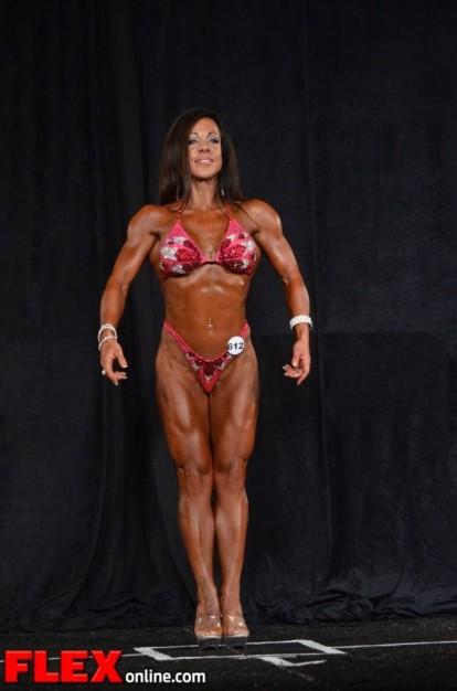 Brenda Gabbard