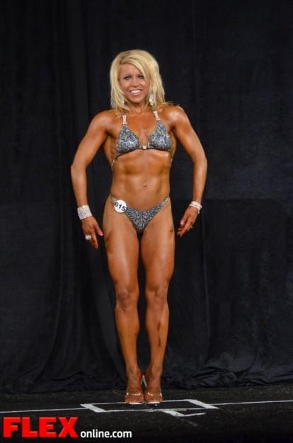 Corene Grillo