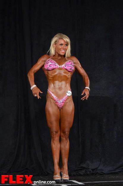 Dawn Reichley
