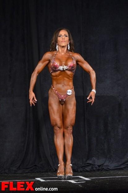 Anneliese Perez