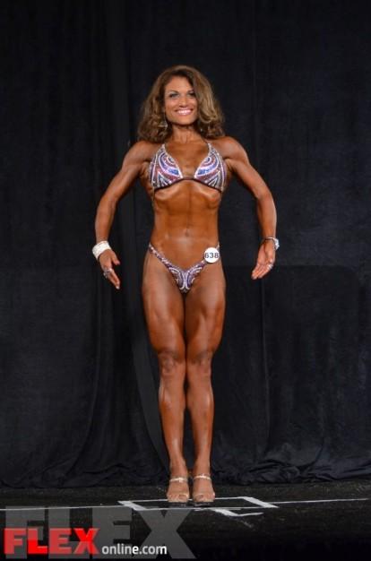 Melitta Simmons