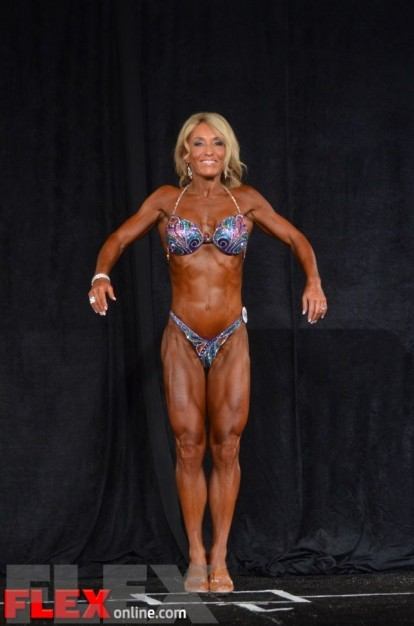 Kelly Lombardi