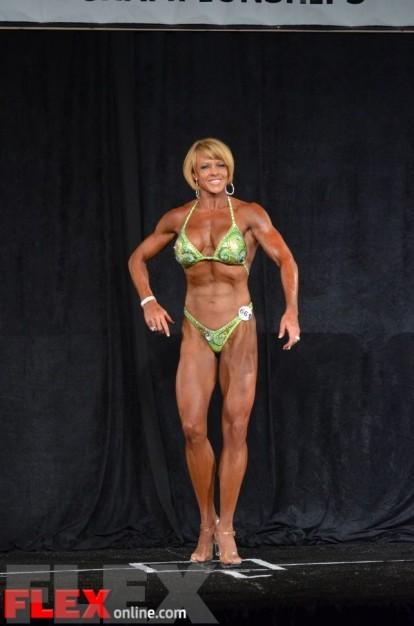 Lisa Dollak