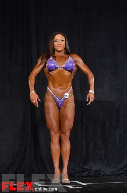Tatiana Gianchetti
