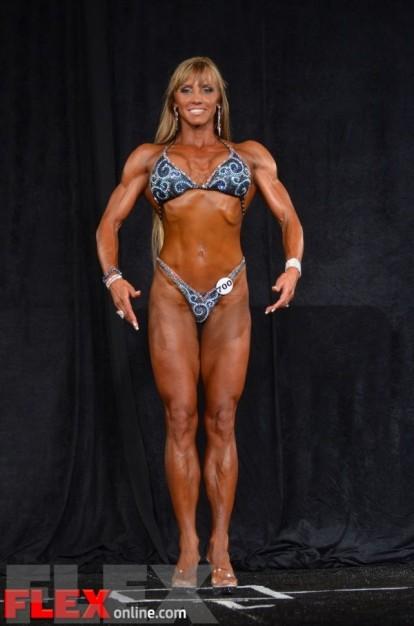 Renee Lyman