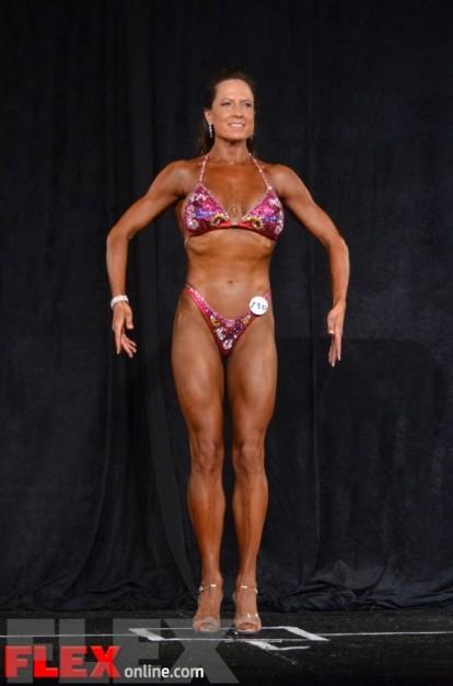 Debbie Westby