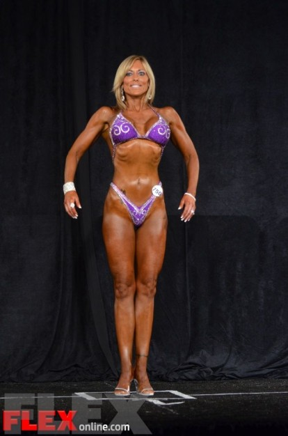 Jill Crean