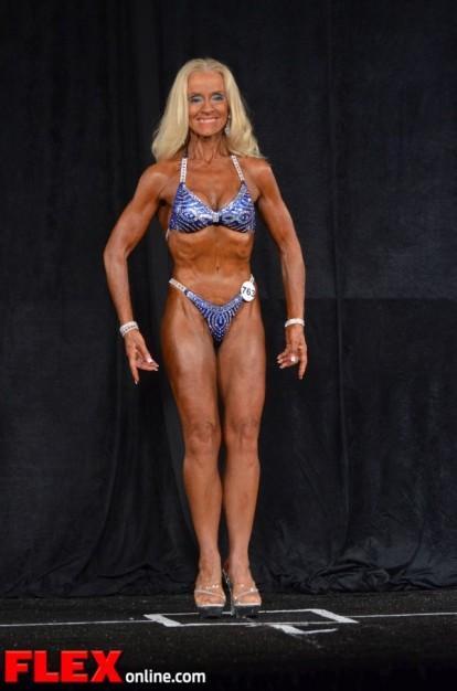 Diane Whetstone