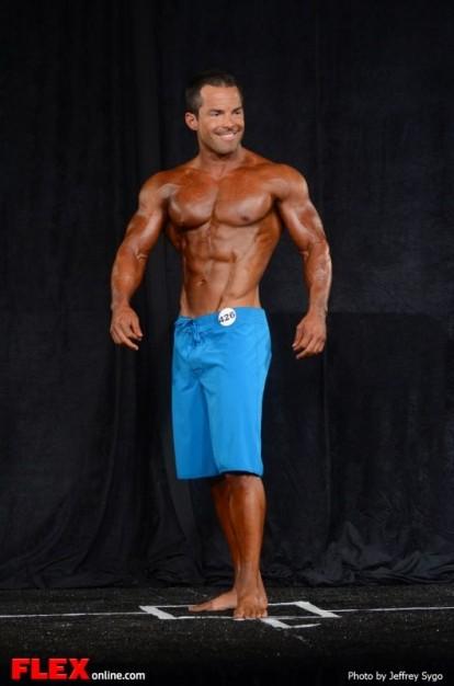 Carlos Lueck