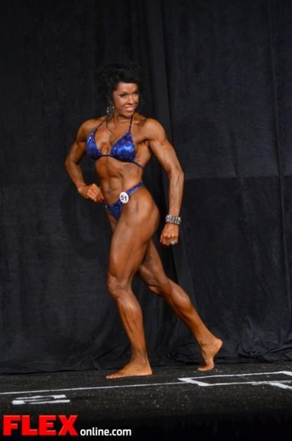 Maritza Martinez