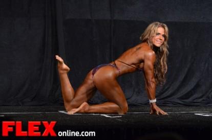 Amanda Larsen