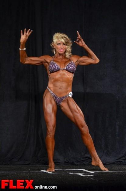 Danielle Lazaro