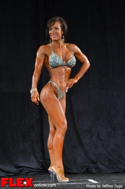 Denise Rose