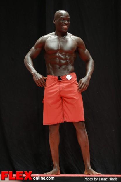 Yaw Owusu Jr