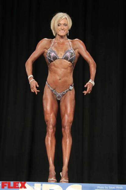 Sarah Rybczyk