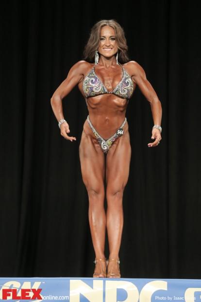 Donna Maria Alexander