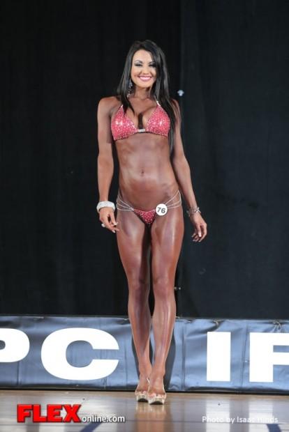 Taylor Jade Carroll