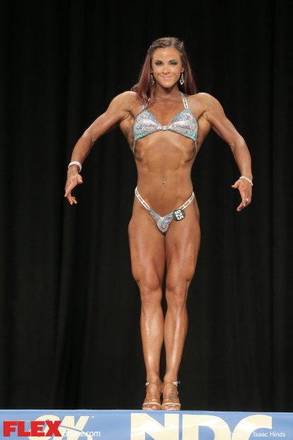 Erica Root