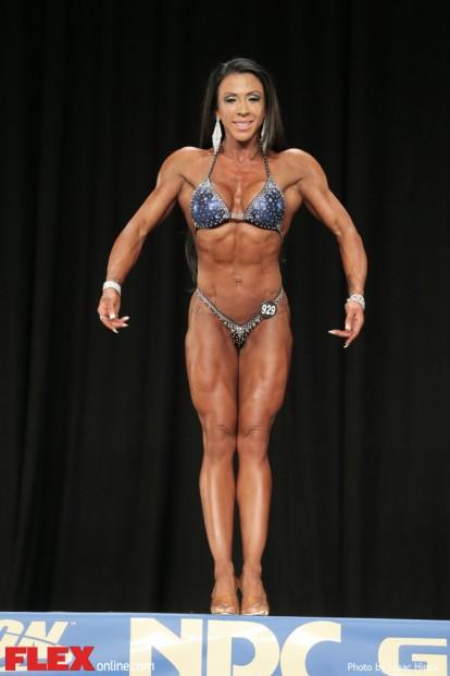 Kristy Cisneroz
