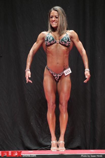 Jaclyn Giordano