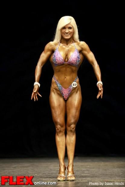 Amanda Marinelli