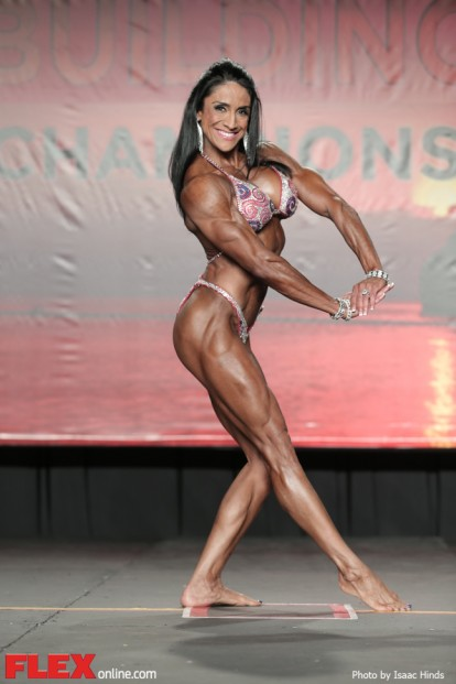 Lisa Lopez