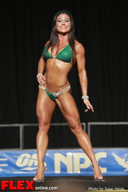 Jennifer Lloyd