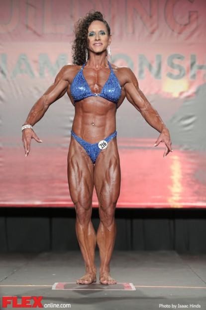 Dona Oliveira