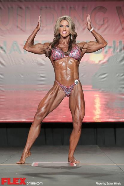 Pamela York Slemmons
