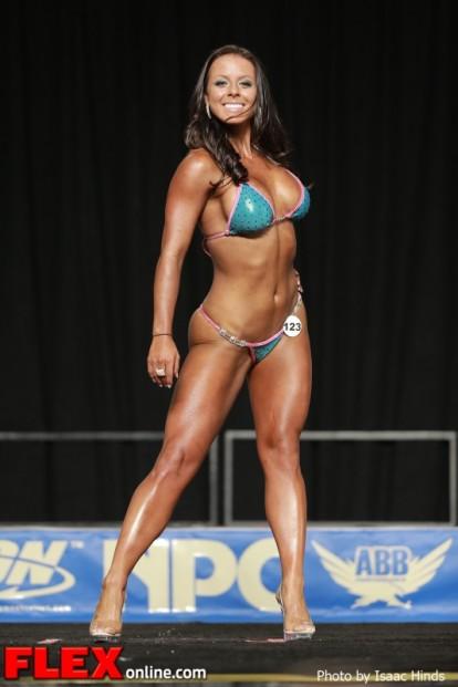 Mariana Fraser