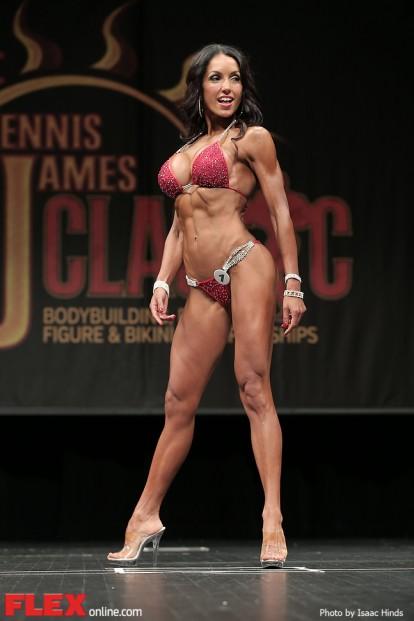 Sandy Avelar