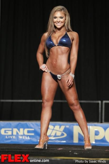 Grace Muraski