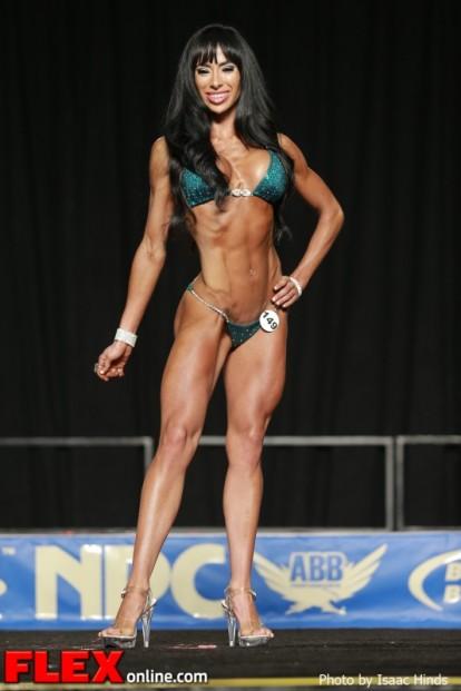 Becky Padilla