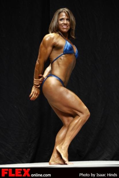 Tammy Marquez